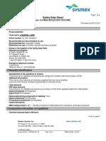 F-7052AG Lysercell WNR.pdf