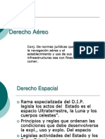 Derecho internacional Derecho Aéreo.pdf