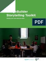 StorytellingToolkit BB 2019