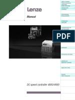 EVD__4800-4900 manual__v1-0__EN.pdf