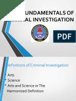 Criminal.investigation2