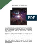 Proceso de Soldadura.docx