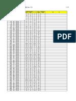 sanko_3.pdf