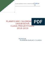 0_clasa_pregatitoare_2015 (1).doc