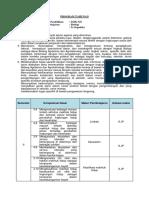387952606-Program-Tahunan-Biologi-10-smk.docx