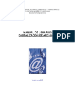 Manual Digitalizacion Chile