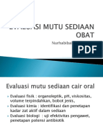 264014455-Evaluasi-Mutu-Sediaan-Liquid-Oral.pptx