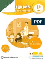 portugues profesor