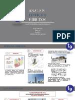 Edificios hibridos (1)
