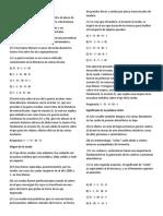 Dinamica Organización de Parrafos 2