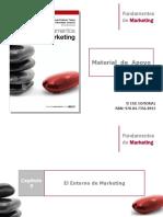 pdff2