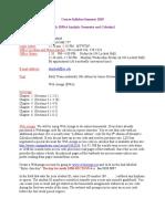 Syllabus Math1550 04 Harhad