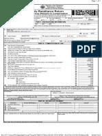 Vl Yap 1601-c August 2019 Form