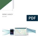 Ds Nemo Handy-A 2.91