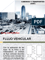 SESION_7_a_9_CAT_-_FLUJO_VEHICULAR.pdf
