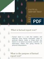 Factual_Report_Text_Corruption_PPT (1).pptx