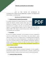 Analisis de Las Politicas Contables (3)