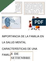 PERIÓDICO Nª1.docx