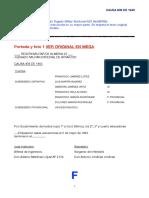 TRASNCRIPCIÓN DE LA CAUSA PDF