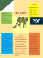 El gatoandino Carlos Mayo.pdf