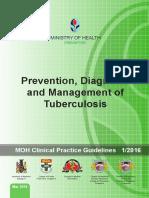 Management TB MOH Singapore.pdf