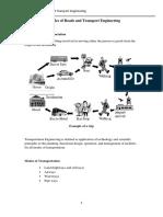 مبادئ-هندسة-الطرق-د-جلال-تقي1
