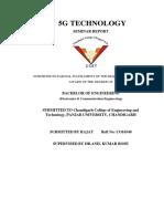 0_5TH GEN.pdf(1)