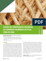 Artigo Quimica TÊxtil 2019.1
