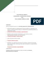 Caso Practico Unidad 3 (1)