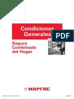 232-17-SG-GEN_ED._03-18.pdf