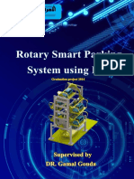 Rotary_Smart_Parking_System_using_PLC.pd.pdf
