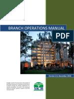 Branch Operations Manual v2.0 - December 2010.pdf