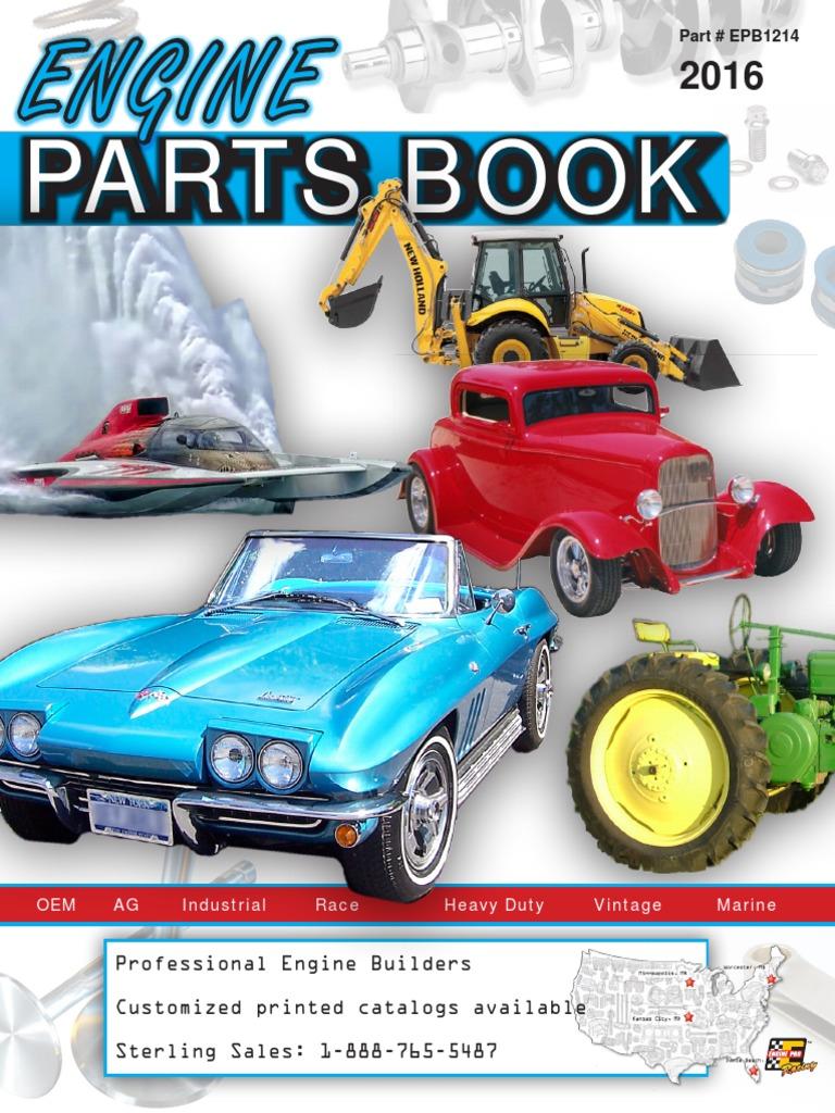 1109 S10 Drag Race Oil Pan Sbc
