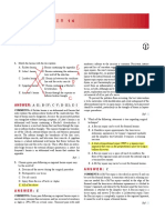 SURGERY-Myers-Rush-University-BREAST-HERNIA.pdf