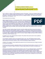 PROPERTY  PART 2 CASES FULLTEXT.docx