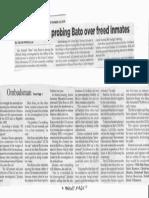 Philippine Star, Sept. 12, 2019, Ombudsman probing Bato over freed inmates.pdf
