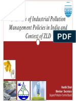 ZLD_PRESENTATION_4.PDF