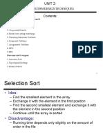 UNIT 2 DAA.pdf