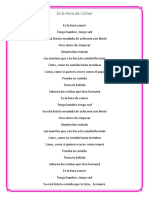 Canciones infantiles - Atbi.docx