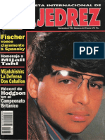 Revista Internacional de Ajedrez 62.pdf