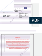 FIN619_Final_project_fertilizers_ by_WASIF_2011.pdf