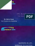 Tpc Build Up 1.0 1
