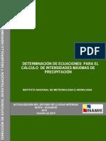 ESTUDIO_DE_INTENSIDADES_V_FINAL.pdf