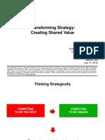 20120711 - AllWorld Summit Strategy and CSV Pres -FINAL_5ae8bab6-9b30-4394-acf0-0425b1c85ec0.pdf