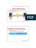 Fundamentals of Image Compression.pdf
