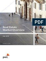 Pwc Real Estate 2018 (1)