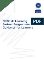 0001.10 LPP Guidance for Learners v2.pdf