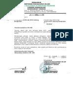 29. Surat Pernyataan Sikap