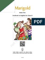 English---Marigold---Class-2.pdf
