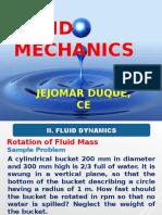 fluids pptx